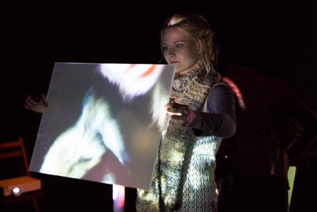 1 For iTernity - Katja Heitmann (c) The Glass Eye (9)