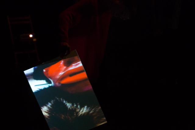 2 For iTernity - Katja Heitmann (c) The Glass Eye (10)