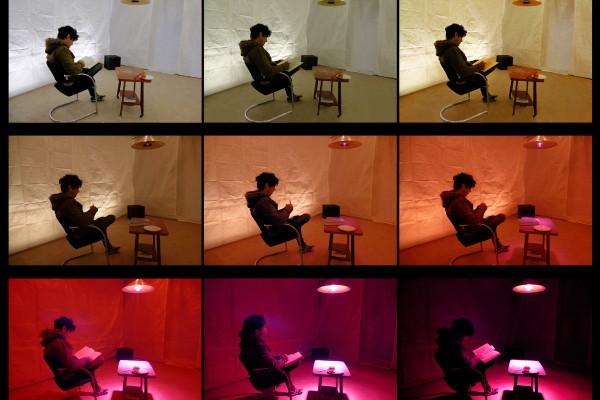 03.Sensing Light