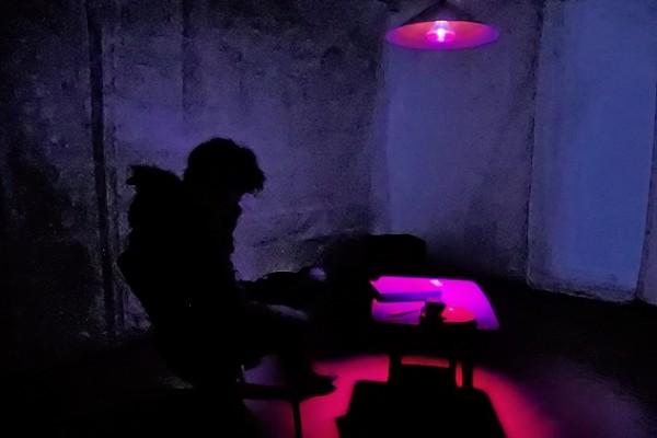 10.Sensing Light