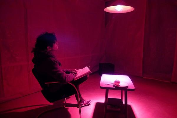 11.Sensing Light