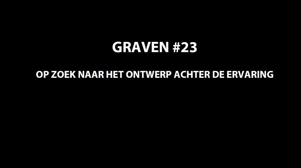 Graven 1