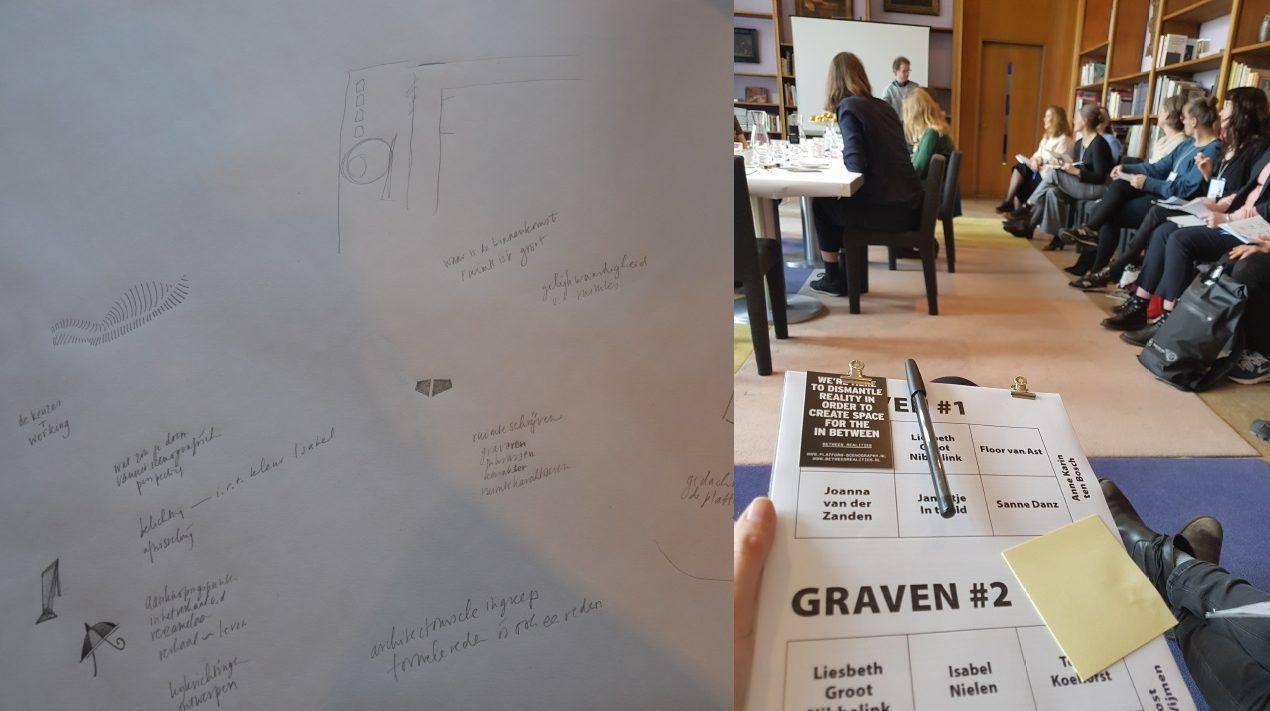 Graven 6